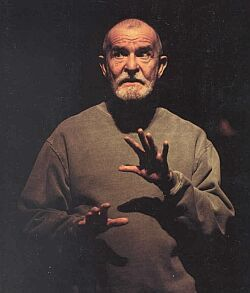 the island by athol fugard Athol fugard (b 1932) is south africa's foremost playwright the product of an  afrikaner mother and anglo-irish father, fugard has always been especially.