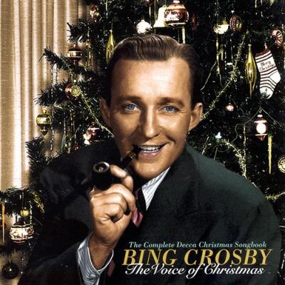 Bing_Crosby_Xmas3