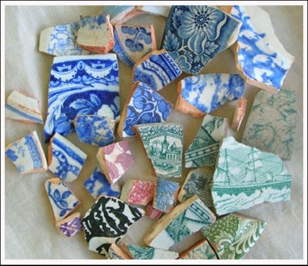 potteryshards