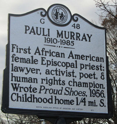 paulimurray