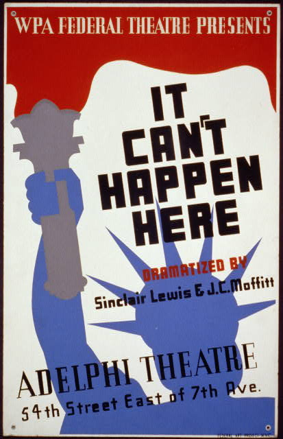 itcanthappenhere